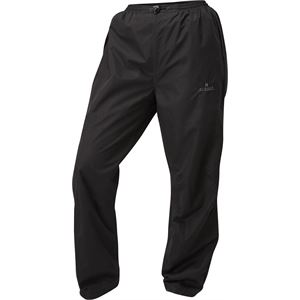 Women's Typhoon Waterproof Overtrousers (Regular)