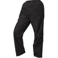 Women's Typhoon Waterproof Overtrousers (Short)