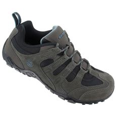 Men's Quadra Classic Shoes