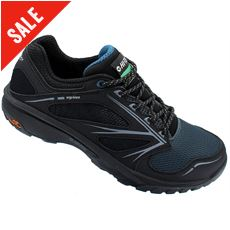 Men's Speed Life Breathe Ultra Shoes