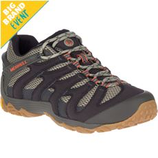 Men's Chameleon 7 Slam Walking Shoe