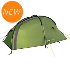 Cairngorm 2 Backpacking Tent
