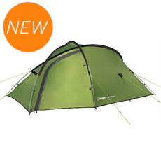 Cairngorm 3 Backpacking Tent