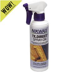 Spray-On TX Direct® (300ml)