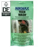Tech Wash Handy Pouch