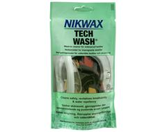 Tech Wash® Handy Pouch