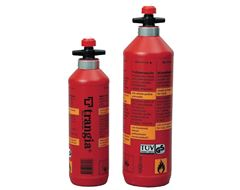 1L Fuel Bottle