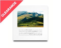 Blencathra Greeting Card