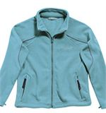 Kid&#39;s Chorus III Fleece Jacket