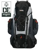 Sherpa 65 Rucksack