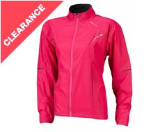 Women's Aspiration Windlite Jacket