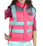 RFlex 360 Children&#39;s Bodywarmer