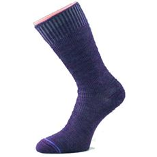 Women's Lightweight Walking Sock