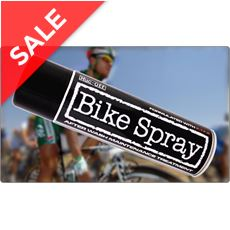 Bike Spray (500ml)
