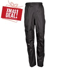 Deluge Waterproof Overtrousers (Regular)