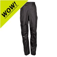 Deluge Waterproof Overtrousers (Long)