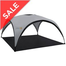 Event Shelter Groundsheet (15' x 15')