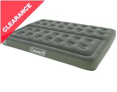 Comfort Double Airbed