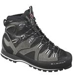 Mt Cliff GTX Mountain Boots