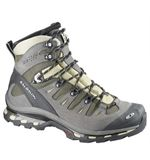 Quest 4D GTX Women&#39;s Walking Boots