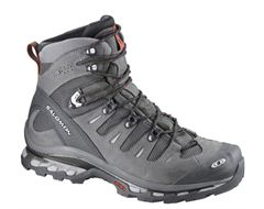Quest 4D GTX Men's Walking Boots