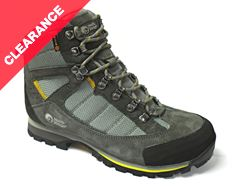 Corrie eVent® Men's Waterproof Walking Boots