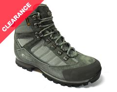 Corrie eVent® Women's Waterproof Walking Boots