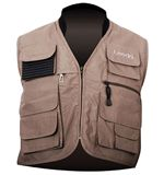 Profil Fly Vest, Large