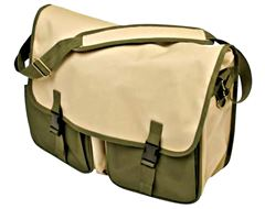 Glider Shoulder Bag