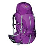 TFX Annapurna ND 65:80 Women&#39;s Rucksack