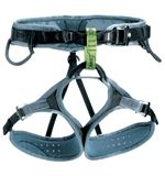 Adjama Harness