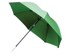2XL Price Buster Umbrella, 45""