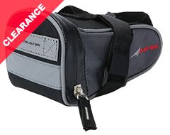 Cycling Stash Saddle Bag