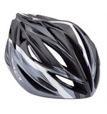 Men's Forte Cycling Helmet