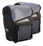 Dryline 56 Pannier Packs 2011 (Pair)