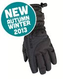 Chamonix GTX Gloves