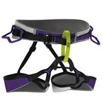 Lilou Women's Sit Harness