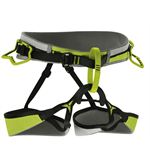 Neo Sit Harness