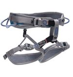 Vision Ziplock Harness