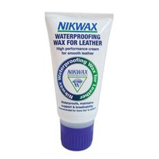 Waterproofing Wax For Leather (100ml)