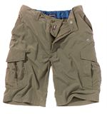 Nosilife Cargo Shorts