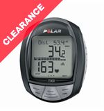 CS100N Cycling Heart Rate Monitor Watch