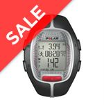 RS300X G1 Running Heart Rate Monitor Watch