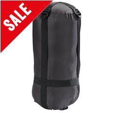 Compression Bag - XL (17 litre)