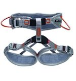 Vision Super Kids Harness (Boys)