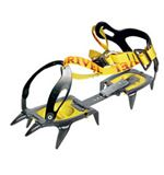 G10 Lux New Classic Crampons - C1