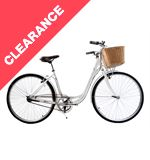 "Women's Caprice 2011 Road Bike (16-19"" Frame)"