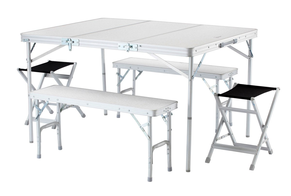 outdoor table and chairs folding. outdoor table and chairs folding a  sc 1 st  Prashanti : folding table set of 4 - pezcame.com