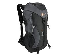 Peak 35 Backpack