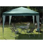 3 x 3 Standard Gazebo
